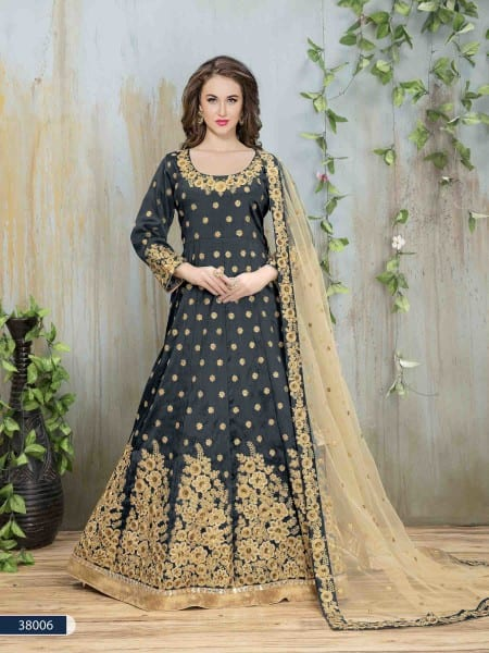 dani creation latest eid special salwar kameez