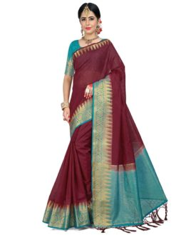 fancy sarees online shopping