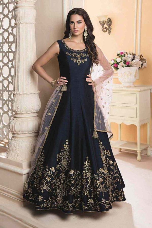 Party Gown Online India
