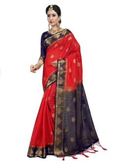fancy sarees online shopping 2019