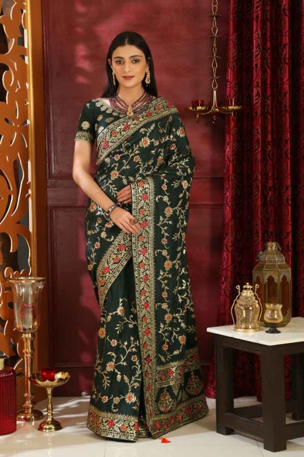 Saree Designer Online Shopping