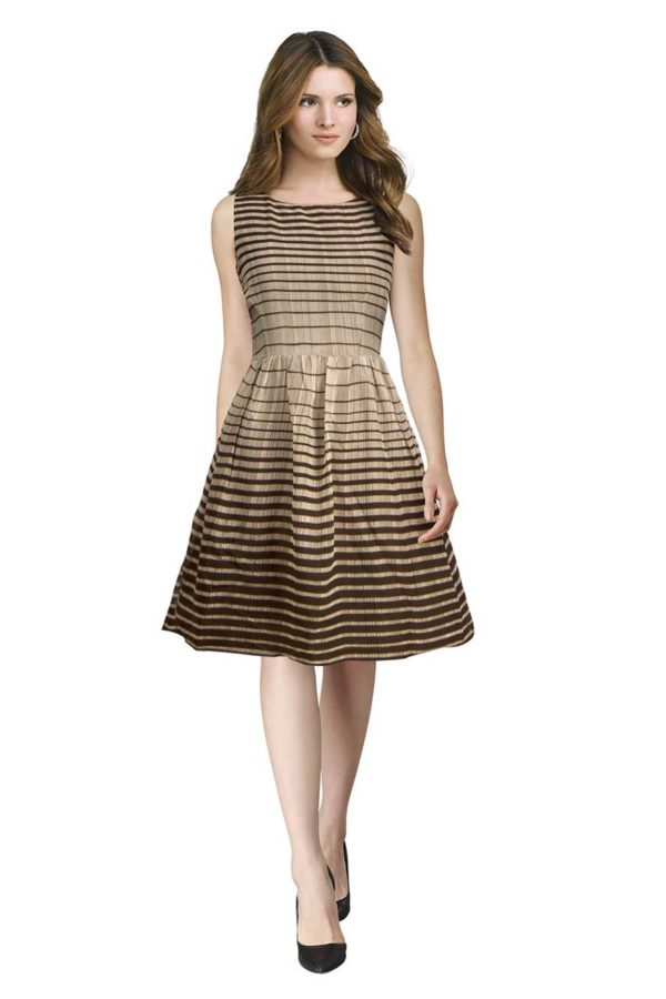 Short Frock For Ladies