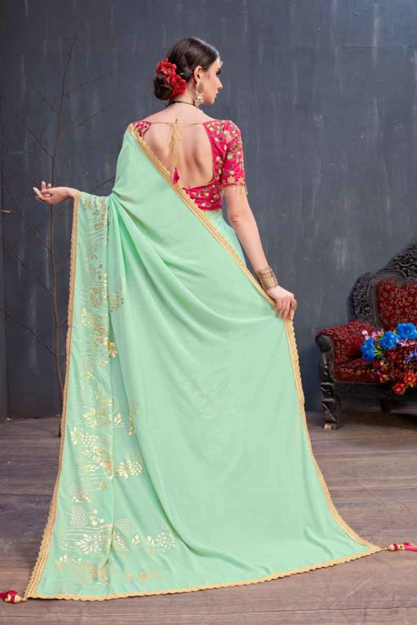 Saree In India Online