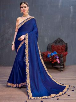 Design Saree With Price