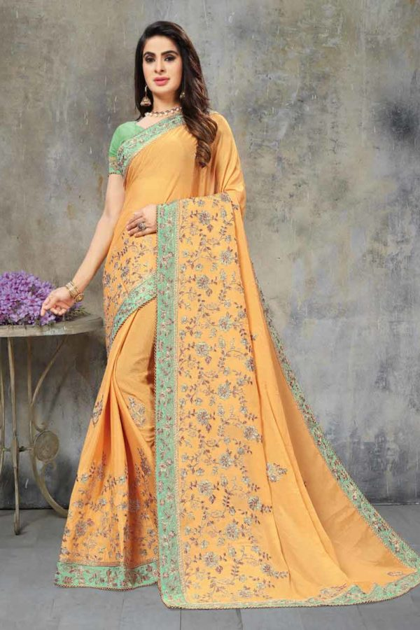 Saree Online Indian