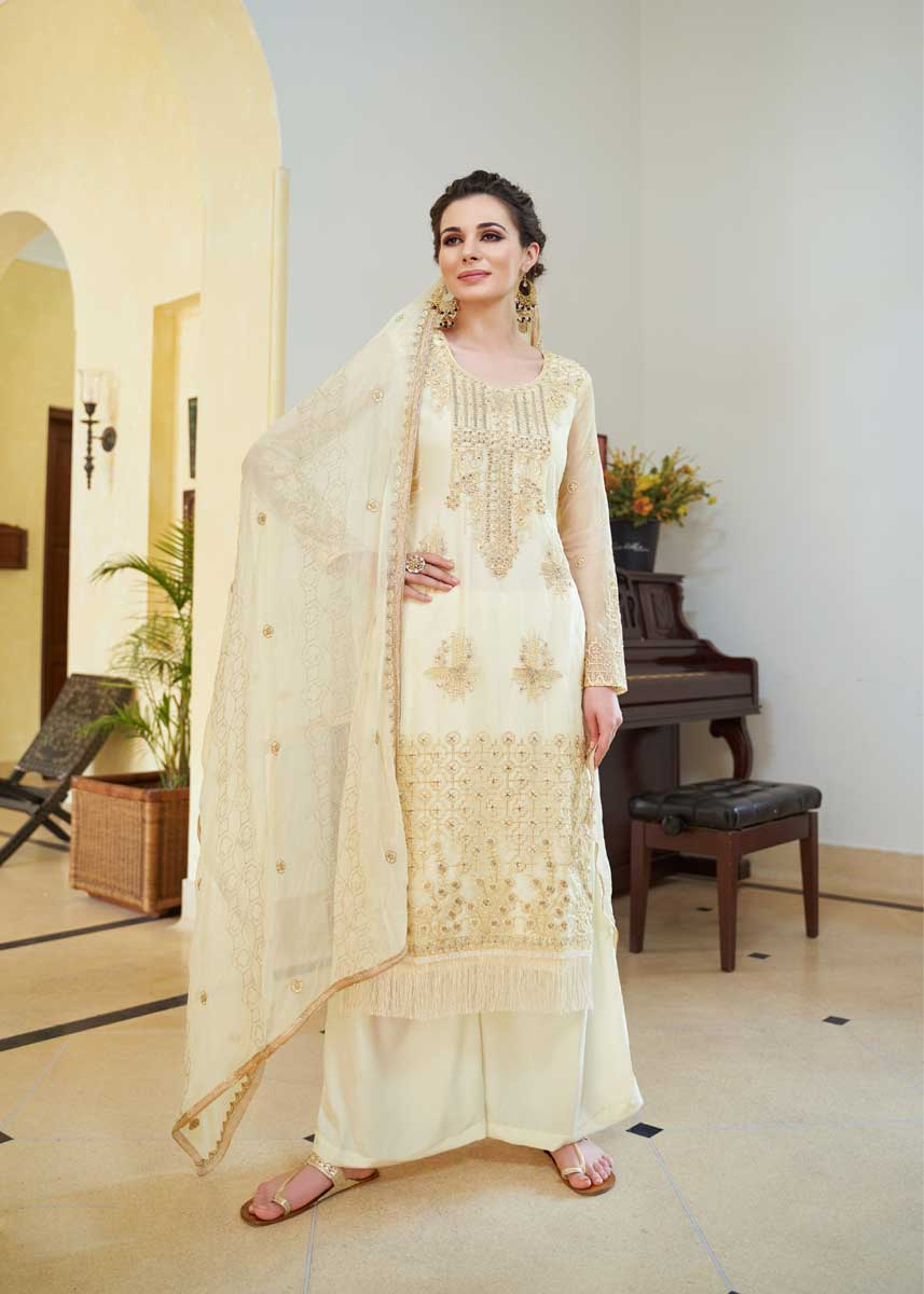 Dresses For Party Indian