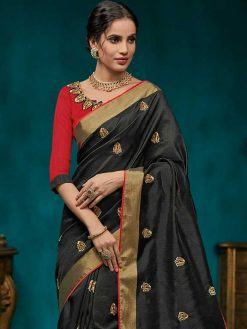 Silk Sarees In India Online