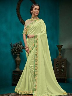 Silk Saree India Online